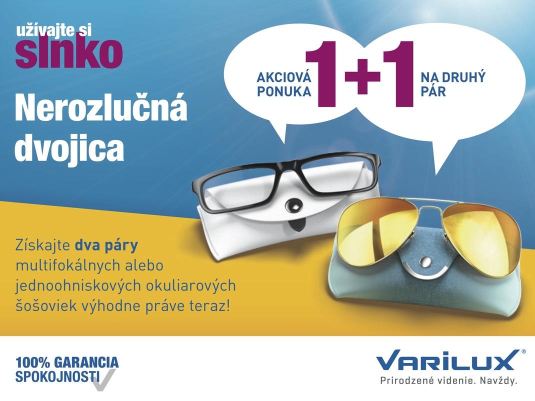 f4111129c Priama súčinnosť očného lekára s očným optikom vytvára najvhodnejší  predpoklad pre optimálne riešenie korekcie zraku u konkrétneho pacienta.