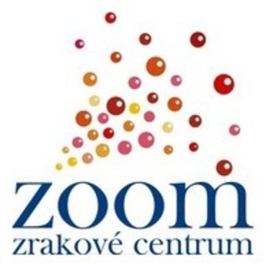 cd3e9f25b Zoom zrakové centrum - Očná optika a ambulancia Hlohovec
